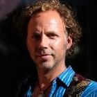Jeroen Marcelis (StarFishTaxi), Singer-songwriter, Akoestisch, Pop soloartist