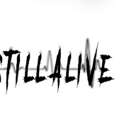 Still Alive, Hard Rock, Metal, Punk band