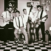 Dude, Rock 'n Roll, Rockabilly, Country band