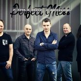 Perfect Mess, Coverband, Pop, Rock band