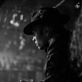 Jack Anthony, Hip Hop, Dance, Soul soloartist