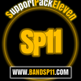 SupportPackEleven (SP11), Pop, Soul, R&B band