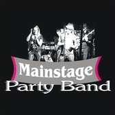 Mainstage Party Band, Coverband, Dance, Pop band