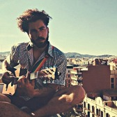 Ricci Nostra, Folk, Reggae, Pop ensemble