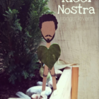 Ricci Nostra, Reggae, Folk, Pop ensemble