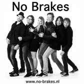 No Brakes / Loat Goan, Coverband, Nederpop, Nu-Disco band