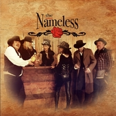 The Nameless, Country, Rock band