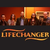 Lifechanger, Hard Rock, Rock, Pop band