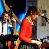 Kampa Kampa!, Wereldmuziek, Tango, Folk ensemble