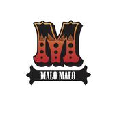 Malo Malo, Americana, Latin band
