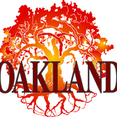 Oakland, Pop, Funk band
