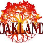 Oakland, Pop, Funk band
