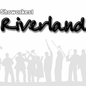 Showorkest Riverland, Pop, Soul, Coverband band