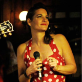 Swing & Tell Duo / Trio, Blues, Jazz, Swing band