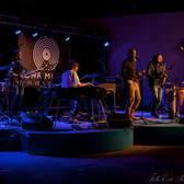 Balboa, Afro, Jazz, Reggae band