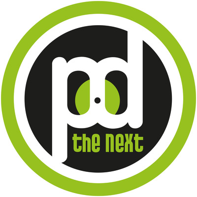 PdTheNext, Coverband, Rock, Entertainment band