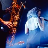 COVERBAND LIVE, Dance, Latin, Deep house band