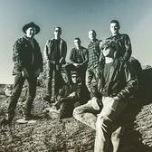 Mr.Moto, Rock band