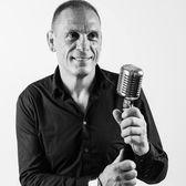 Hermano, Wereldmuziek, Levenslied soloartist