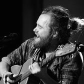 Bjarke Ramsing, Folk, Americana, Singer-songwriter soloartist
