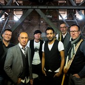 STEAL, Spandau Ballet tribute band, Pop, Nu-Disco, Coverband band