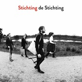 Stichting de Stichting, Nederpop, Pop, Funk band