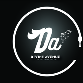 Divine Avenue, Gospel, Soul, Afro band