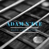 Adam N'Eve, Pop, Jazz, Funk band