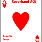 ACE, Akoestisch, Rock band