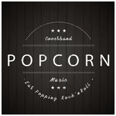 Popcorn, Rock 'n Roll, Pop, Allround band