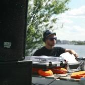Timo Niksen (DJ), House, Techno, Dubstep dj