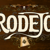 Rodejo, Country, Rock, Pop band