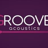 2Groove, Akoestisch, Pop band