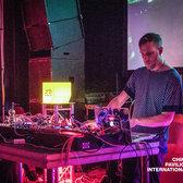 Henjo Hielkema, Techno, Minimal, Electronic soloartist