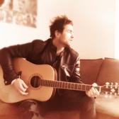 Jaro, Pop, Reggae, Singer-songwriter soloartist