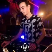 DJ SBN, House, Hip Hop, Reggaeton dj