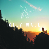 Olly Wall, Chill out, Deep house, Electronic dj