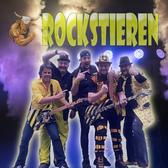 Rockstieren, Rock 'n Roll, Pop, Coverband band