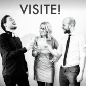 Visite!, Akoestisch, Easy Listening, Folk band