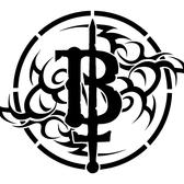 Bézèd'H, Rock, Keltisch, Chanson band
