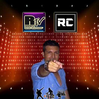 Renzo Cortez, Allround, Dance, Pop dj