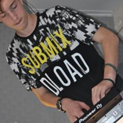 TimbR, Dancehall, Hip Hop, Dance dj