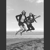 Laura & Sofie, Akoestisch, Pop band