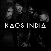 KAOS INDIA, Indie Rock, Alternatief, Pop band