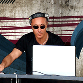Vicky Merlino, Trance, Techno, Chill out dj