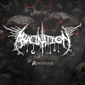 Abacination, Death Metal, Heavy metal band