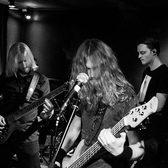 Axis Mundi, Metal, Death Metal, Klassiek band