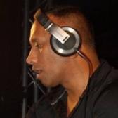DJ Vidès, Allround, House, Techno dj