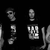 Thin Lizzy - project, Rock, Hard Rock, Rock 'n Roll band