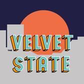 The Velvet State, Funk band